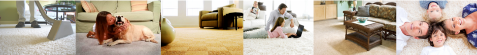 Andersons Carpet Care